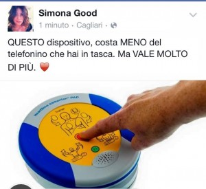 Fb Simona