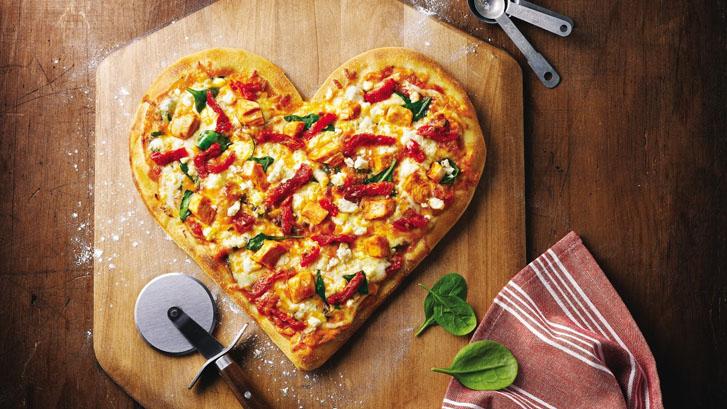 pizza-cuore-defibrillatore