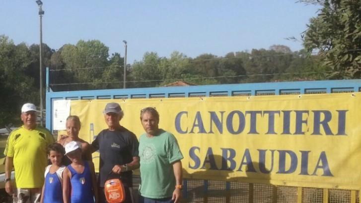 canottieri